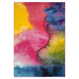 Safavieh Watercolor Medley Rug