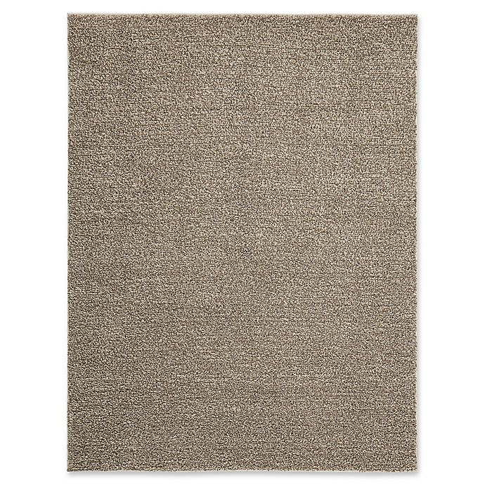 Alternate image 1 for Mohawk Home Madison 5' x 7' Area Rug in Cream