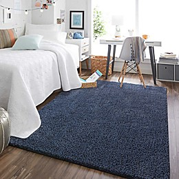 Madison Shag Area Rug