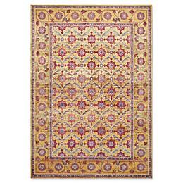 Kas Rugs Dreamweaver Golden Sunrise Rug