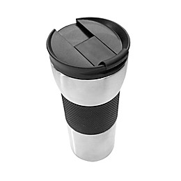 Copco 16 oz. Double Wall Vacuum Stainless Steel Travel Mug