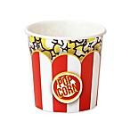 Cinema Style Small Popcorn Tub