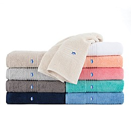 Southern Tide Performance 5.0 Bath Towel Collection