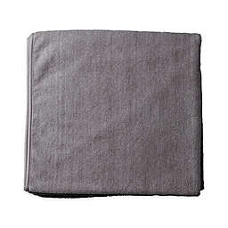 bucky® Spa Bath Towel