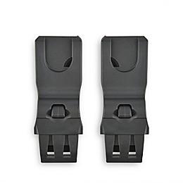 Joovy® Qool™ Car Seat Adapter Maxi Cosi/Cybex/Nuna
