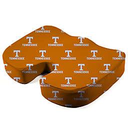 University of Tennessee Memory Foam Seat Cushion