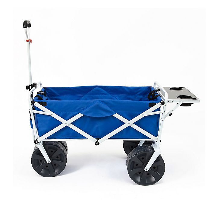 Mac Sports All-Terrain Beach Wagon in Blue  31b049948