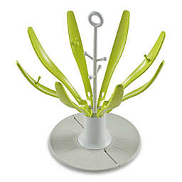 BEABA® Flower Draining Rack in Neon