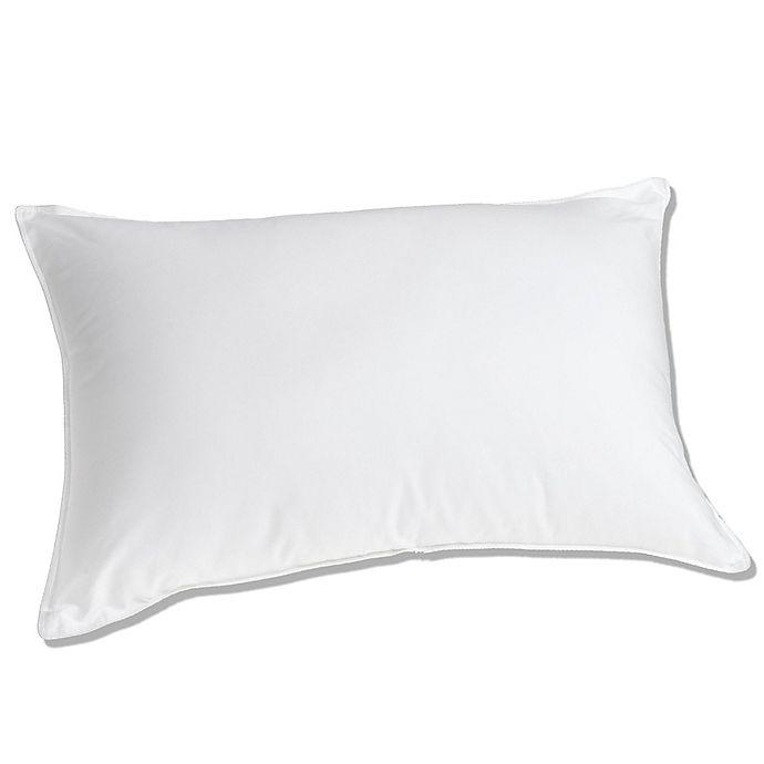 Alternate image 1 for Allegra Down Alternative Bed Pillow
