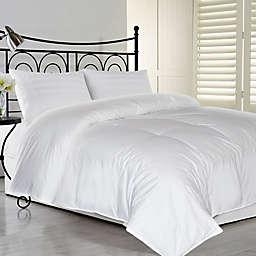 Elle Down Comforter
