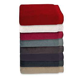 Natori Fretwork Towel Collection