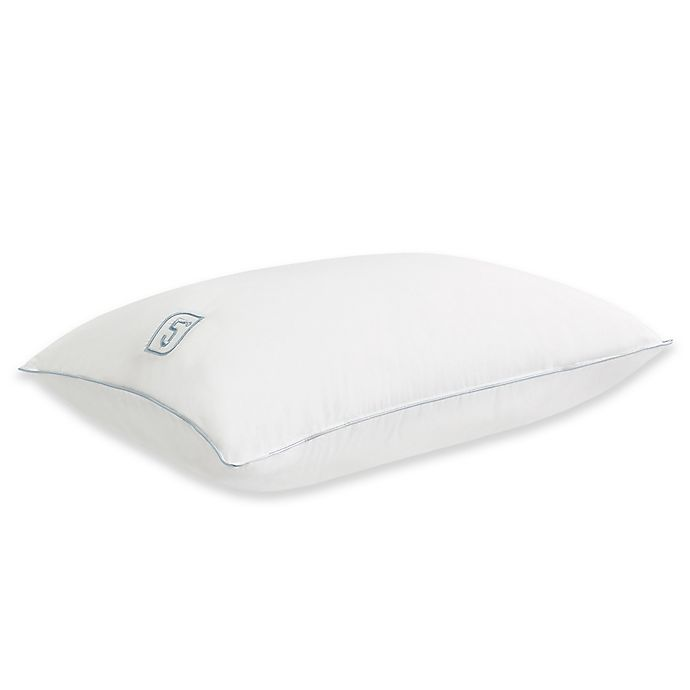 Alternate image 1 for Therapedic Hypercool™ 5-Degree Pillow Collection