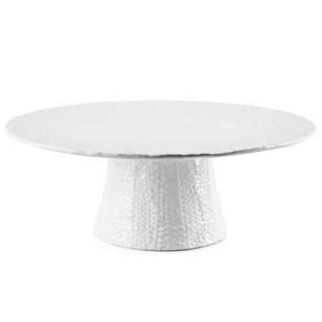 Bed Bath Beyond Cake Stand