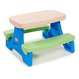 Little Tikes® Easy Store™ Jr. Play Table