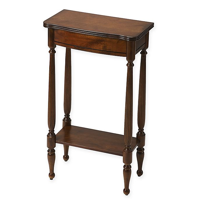 Alternate image 1 for Butler Specialty Company Whitney Accent Table