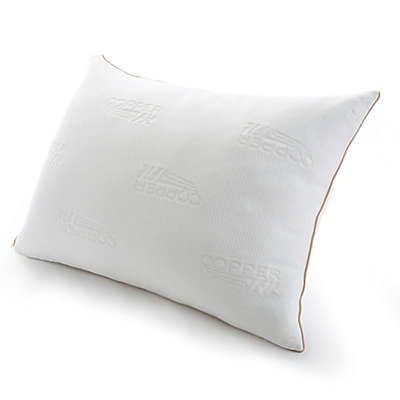 Copper Fit® Knit Pillow