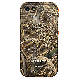 Lifeproof Case for iPhone 7/8+