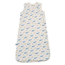 Kyte BABY Ocean Sleep Bag