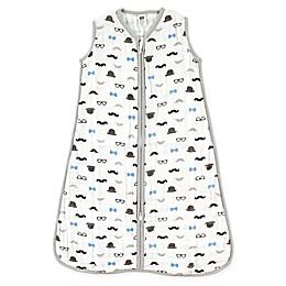 Hudson Baby® Gentleman Sleeping Bag