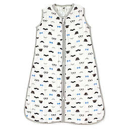 Hudson Baby® Gentleman Sleeping Bag