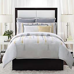 Vince Camuto® Sorrento Comforter Set