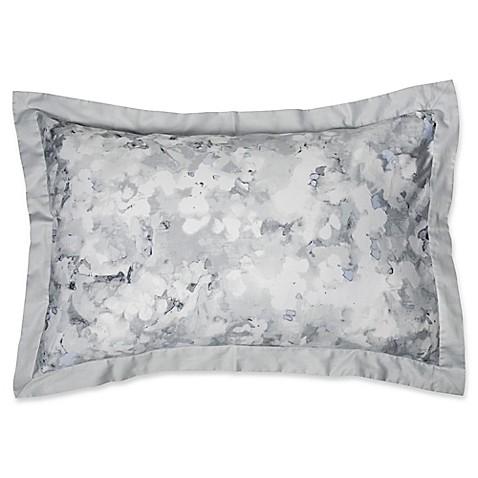 Charisma® Ethienne Standard Pillow Sham
