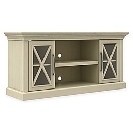 Bell'O® Cottage Grove TV Stand