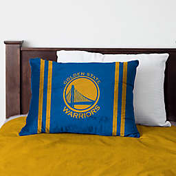 NBA Bed Pillow Collection