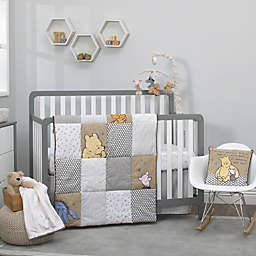 Baby Crib Bedding Sets For Boys Girls Buybuy Baby