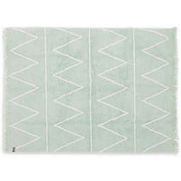 Lorena Canals Hippy 4' x 5'3 Area Rug