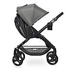 Ergobaby™ 180 Reversible Stroller in Grey