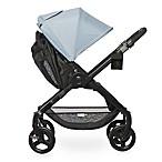 Ergobaby™ 180 Reversible Stroller in Blue