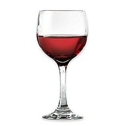 SALT™ Red Wine Glasses (Set of 12)