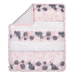 The PeanutShell™ Colette Quilt