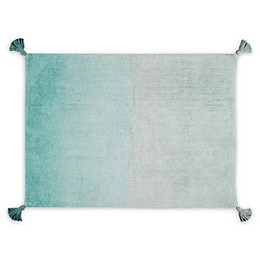 Lorena Canals Ombre 4' x 5'3 Area Rug