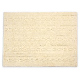 Lorena Canals Braids Handcrafted Rug