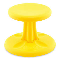Kore Toddler 10-Inch Wobble Chair