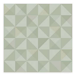 Eco Wallpaper Dabria Geometric