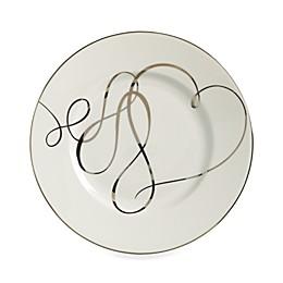 Mikasa® Love Story Salad Plate