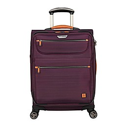 Ricardo Beverly Hills® San Marco 21-Inch Spinner Carry On Luggage