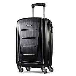 Samsonite® Winfield 2 Fashion Spinner Luggage Collection