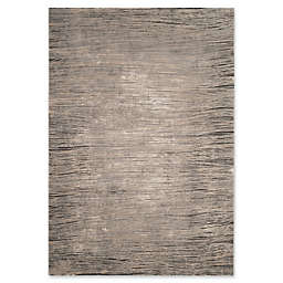 "Safavieh Meadow 5'3"" x 7'6"" Mariel Rug in Ivory"