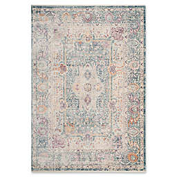 Safavieh Illusion Coutras Rug