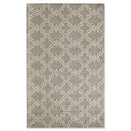 Rugs America Delano Clover Handcrafted Rug