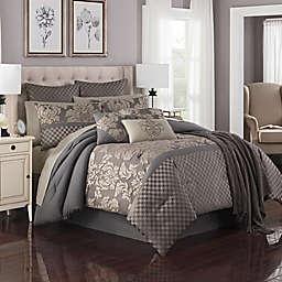 Hanley 14-Piece Comforter Set