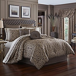J. Queen New York™ Astoria Comforter Set