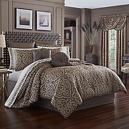 J. Queen New York™ Astoria Comforter Set