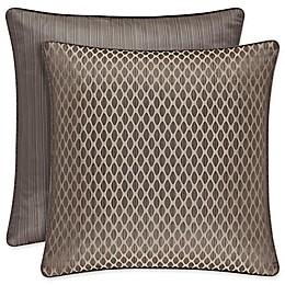 J. Queen New York™ Astoria European Pillow Sham