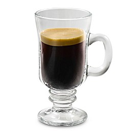 Libbey® Irish Coffee Mug