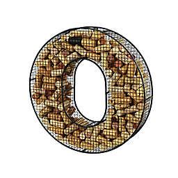 Oenophilia Mesh Letter